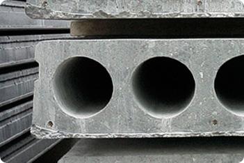 Бетонные плиты перекрытия типы продаю жби плиты перекрытия