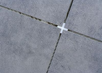 Крестики для плиточных швов