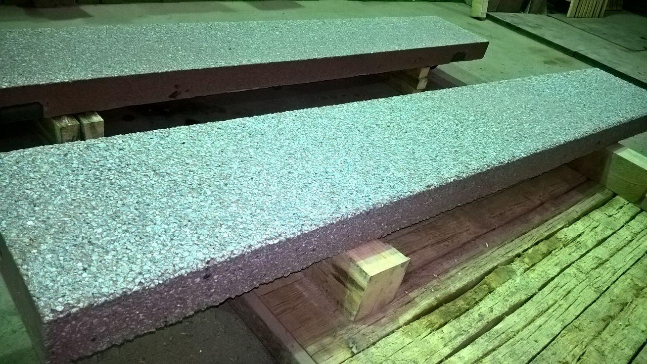 Плита бетона бетон новочебоксарск